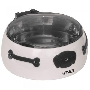 Сенсорна годівницядля собак Vinis VDF-01